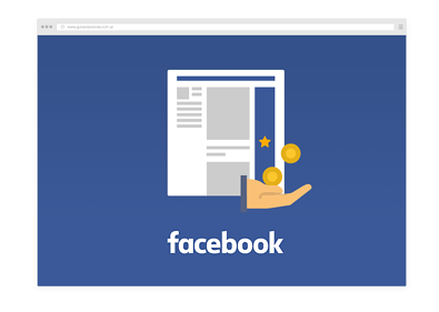 mockup_facebook-ads.png
