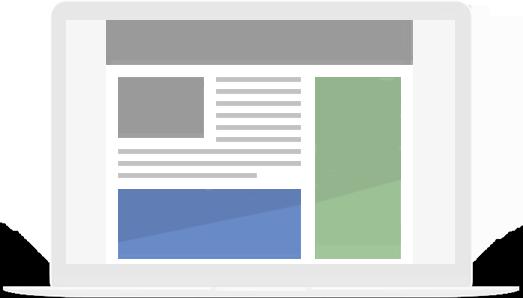 mockup_google-display-pe.png