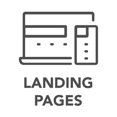 iconos productos home v2_LANDING-PAGES.png