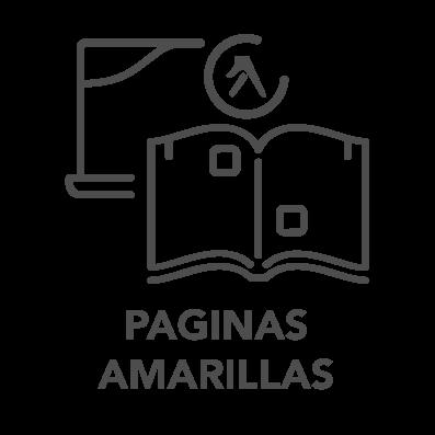 iconos productos home v2_PAGINAS AMARILLAS IMP Y DIG SUR.png