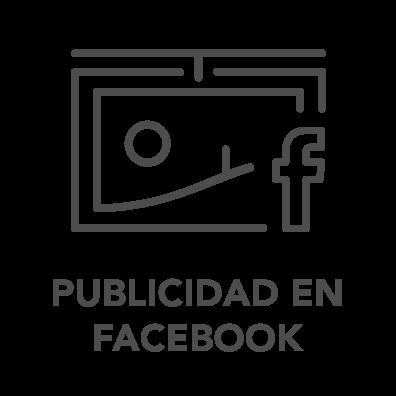 iconos-productos-home_PUBLICIDAD-EN-FACEBOOK.png