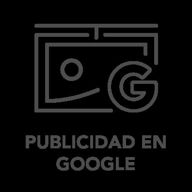 iconos-productos-home_PUBLICIDAD-EN-GOOGLE.png