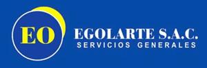 egolarte-logotipo-640w_1_optimized