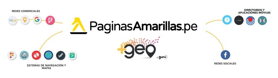 Ficha+Geo_PE_v4_230418