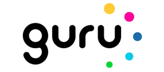 guru_logo10